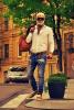 Аватар пользователя Евгений Анатольевич