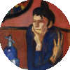 Аватар пользователя Tukitami