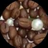 Аватар пользователя Анастасия21