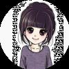 Аватар пользователя Elysium
