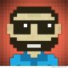 Аватар пользователя Condorious