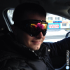 DmitryP