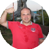 Аватар пользователя Denis_K