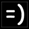 Аватар пользователя infunx