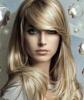 Аватар пользователя Irenna