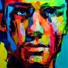 Аватар пользователя ibatullin_d