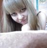 Пользователь Ulianochka88