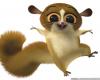 Аватар пользователя kykyryza