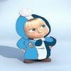Аватар пользователя Masha