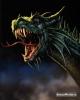 Пользователь dragon