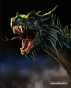 Аватар пользователя dragon