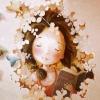 Аватар пользователя MelaK