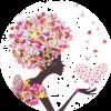 Аватар пользователя Kittyx