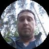 Аватар пользователя Bumblebeedelmar