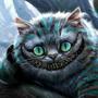 Аватар пользователя Leha13