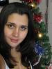 Аватар пользователя Света81