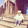 Аватар пользователя Ruslana