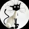 Аватар пользователя Katya_87