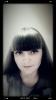 Аватар пользователя Тори-Нори