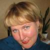 Аватар пользователя shurka-murka