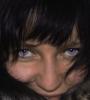 Аватар пользователя Аннэт