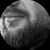 Аватар пользователя Hottabych
