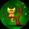 Аватар пользователя Green