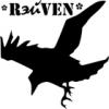 Аватар пользователя Raven