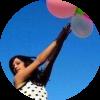 Аватар пользователя alisca