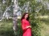 Аватар пользователя Sevsa