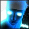 Аватар пользователя Vlad