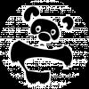 Аватар пользователя s_ag
