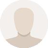 Аватар пользователя Shaman