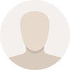 Аватар пользователя Alex Avol