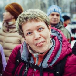 Фотография legko