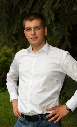 Фотография popov