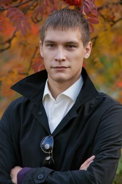 Фотография Русаков Кирилл