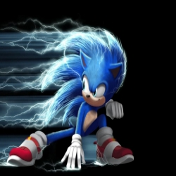 Фотография myst1k