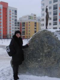 Фотография Ксюнечка