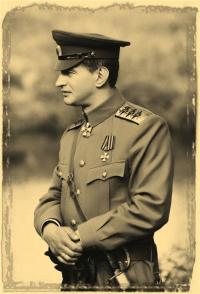 Фотография Константин Хабенский