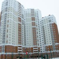 Фото дома Улица Краснолесья, 76