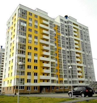 Фото дома Павла Шаманова, 8