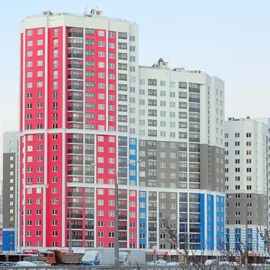 Фото дома Улица Краснолесья, 149