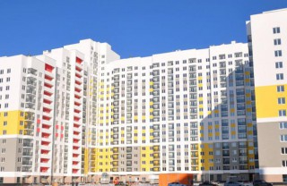 Фото дома Улица Рябинина, 29