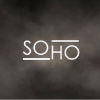 Обсуждение организации SOHO beauty club