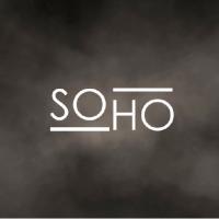 SOHO beauty club