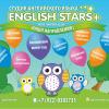 English Stars+
