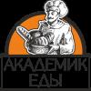 Организация «Академик Еды»