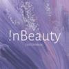 Организация «InBeauty»