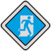 Организация «Студия инжиниринга и печати»